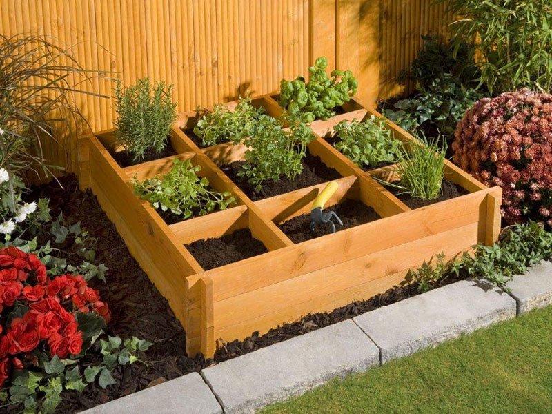 Gartenzubehör  Herzlich Willkommen in Ihrem Gartencenter Nienburg -